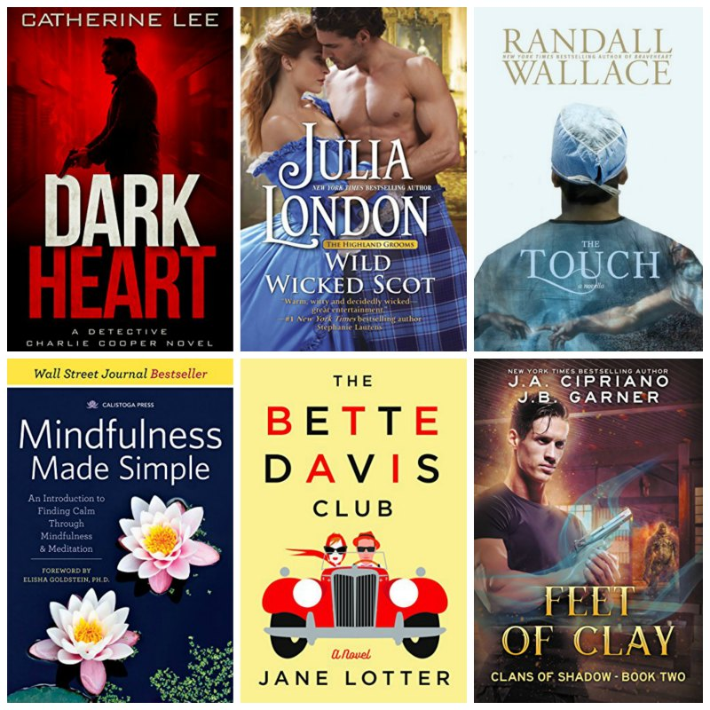 friday s free amp bargain kindle book deals pixel of ink