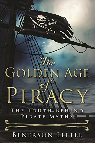 Golden age of piracy