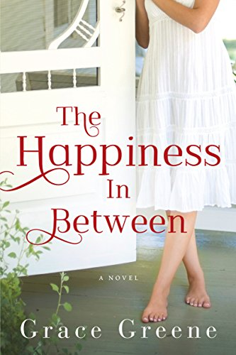 Book of the Day: The Happiness In Between   Pixel of Ink